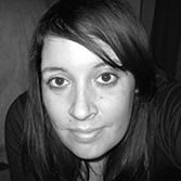 Paula Grela - Arteterapia